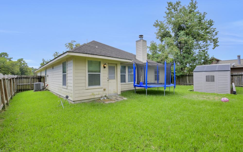 16818 Port O Call St, Crosby - Home For Sale 1255779774