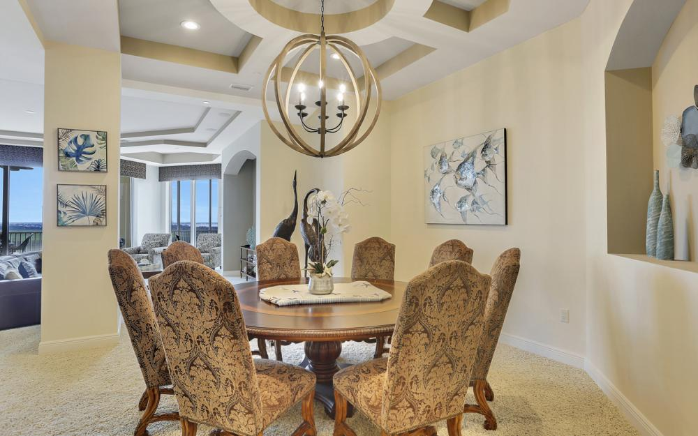 6081 Silver King Blvd #1203, Cape Coral - Luxury Penthouse For Sale 1708739302