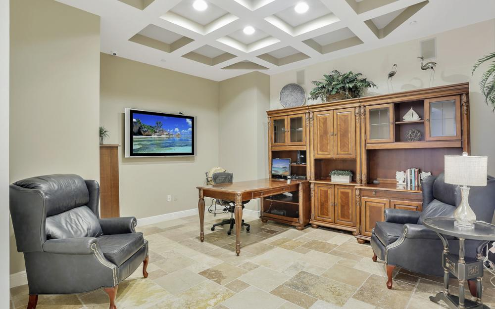 6081 Silver King Blvd #1203, Cape Coral - Luxury Penthouse For Sale 1441834762