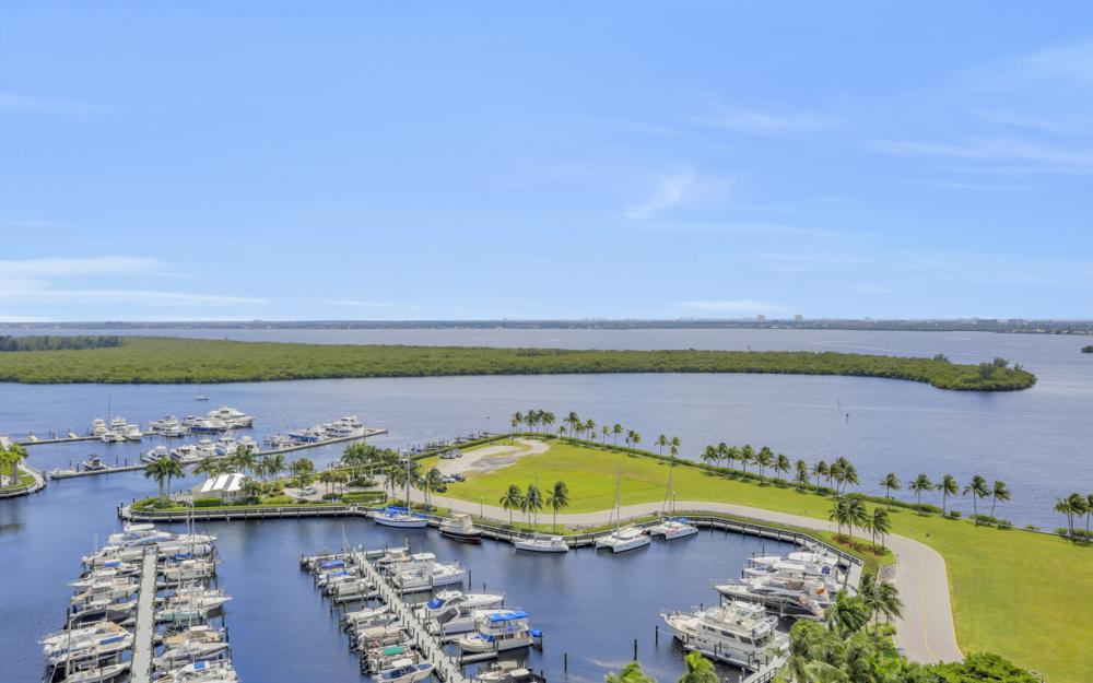 6081 Silver King Blvd #1203, Cape Coral - Luxury Penthouse For Sale 1640614012