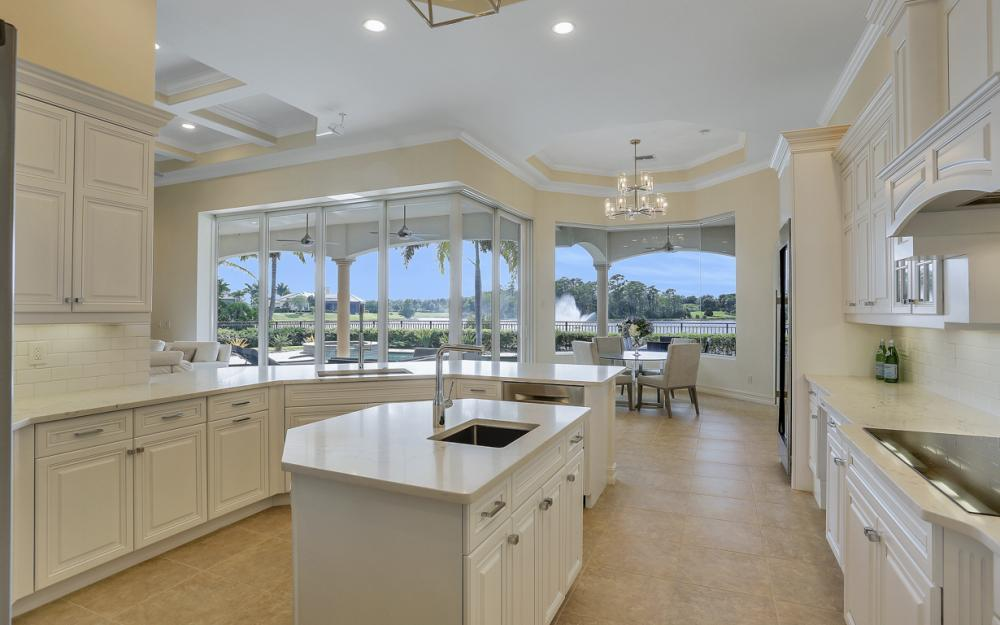 9558 Via Lago Way, Fort Myers - Luxury Home For Sale 1716767303