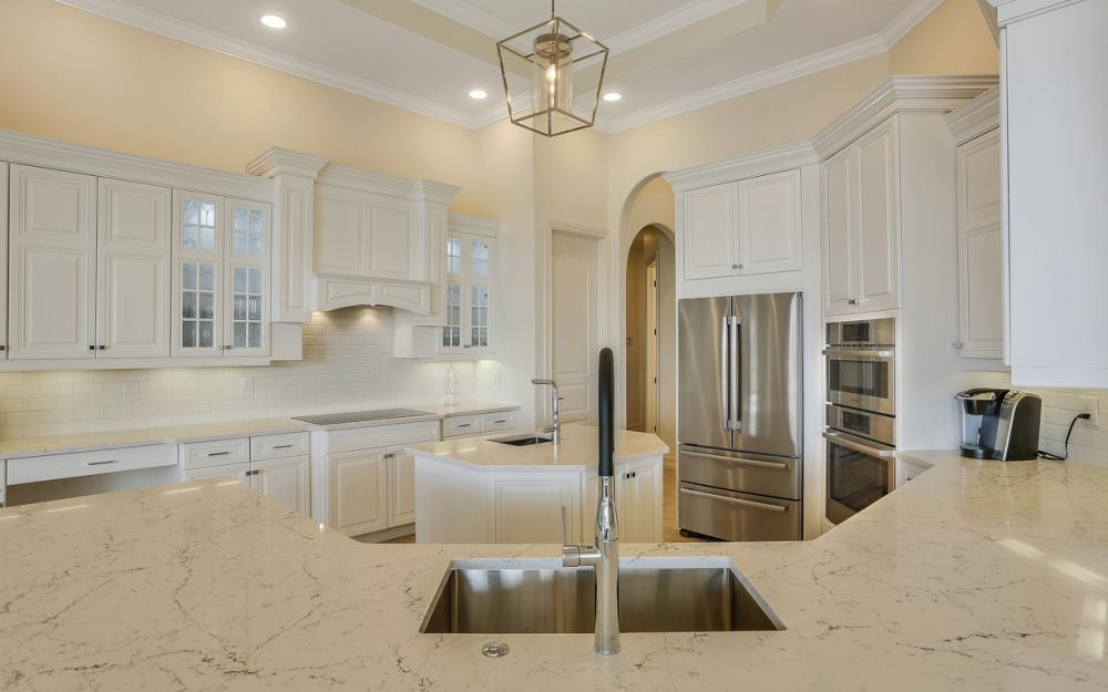 9558 Via Lago Way, Fort Myers - Luxury Home For Sale 1775206605
