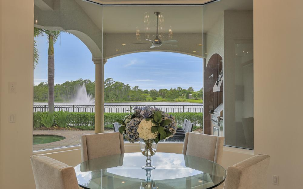 9558 Via Lago Way, Fort Myers - Luxury Home For Sale 904304846