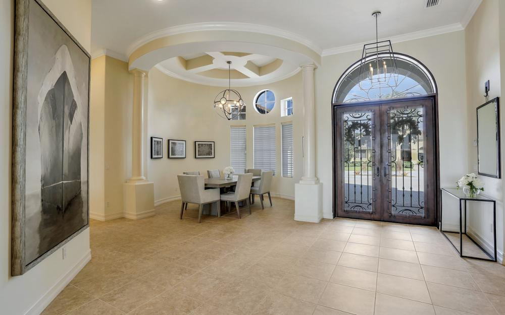 9558 Via Lago Way, Fort Myers - Luxury Home For Sale 1754404175