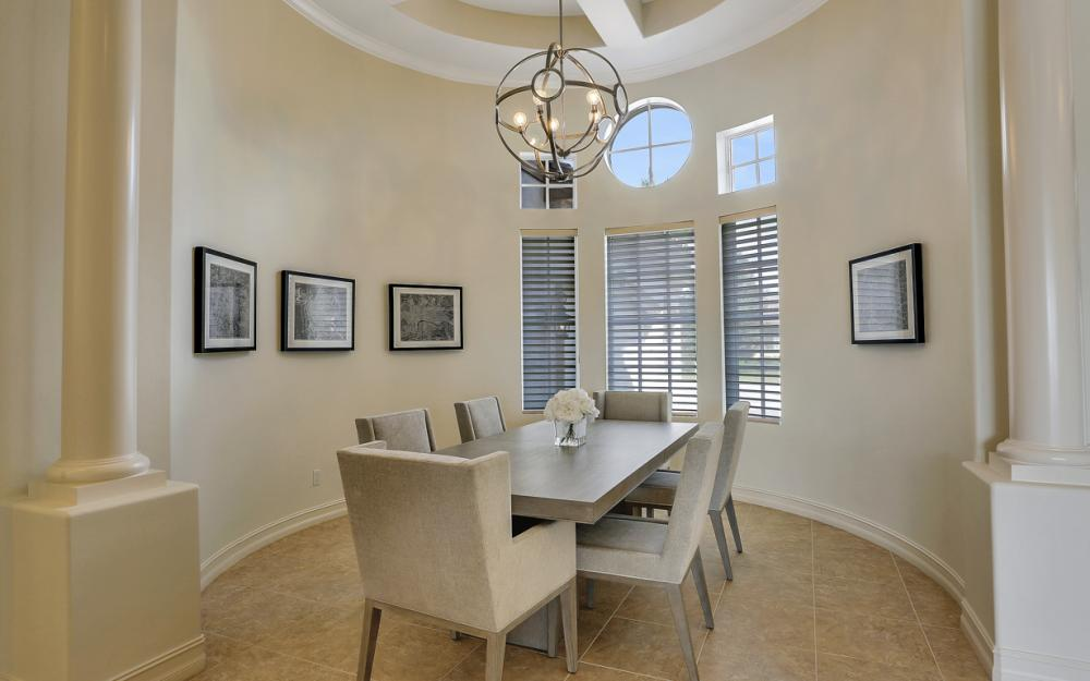 9558 Via Lago Way, Fort Myers - Luxury Home For Sale 1531864464