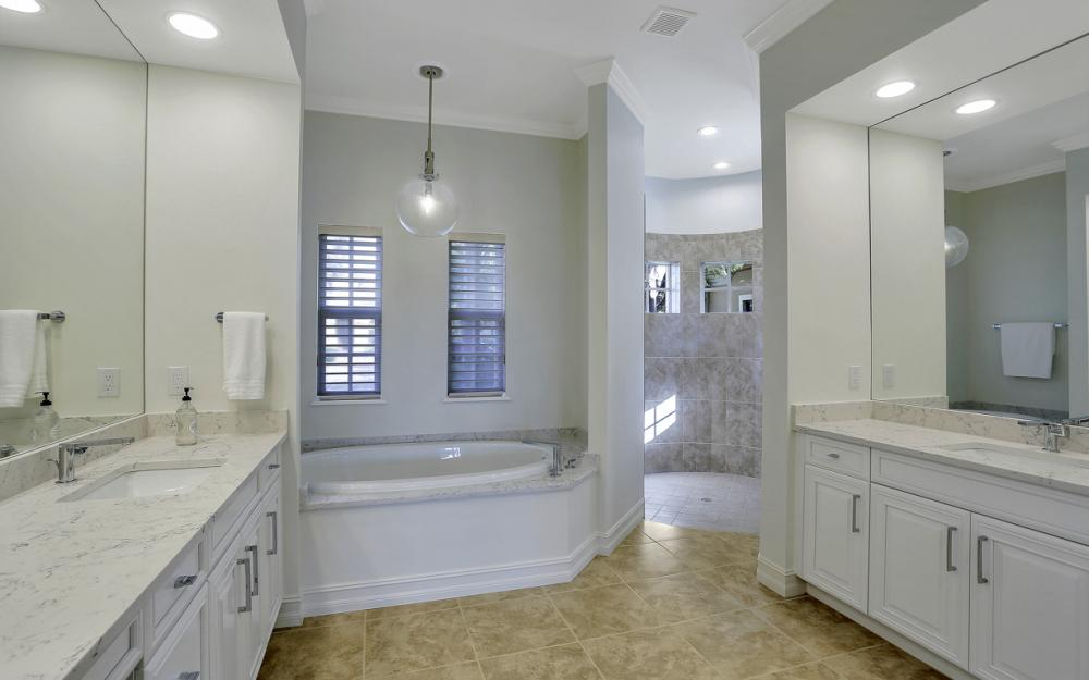 9558 Via Lago Way, Fort Myers - Luxury Home For Sale 1113621634