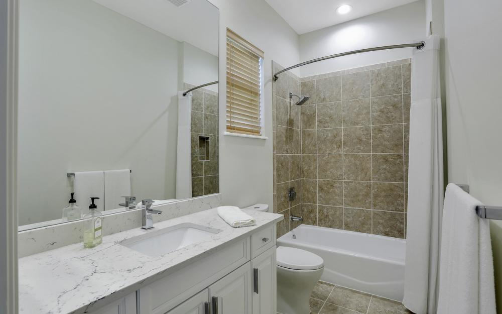 9558 Via Lago Way, Fort Myers - Luxury Home For Sale 282624543