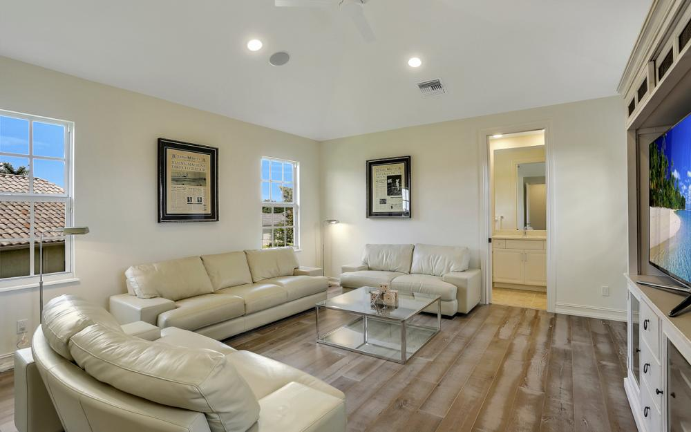 9558 Via Lago Way, Fort Myers - Luxury Home For Sale 1698800781
