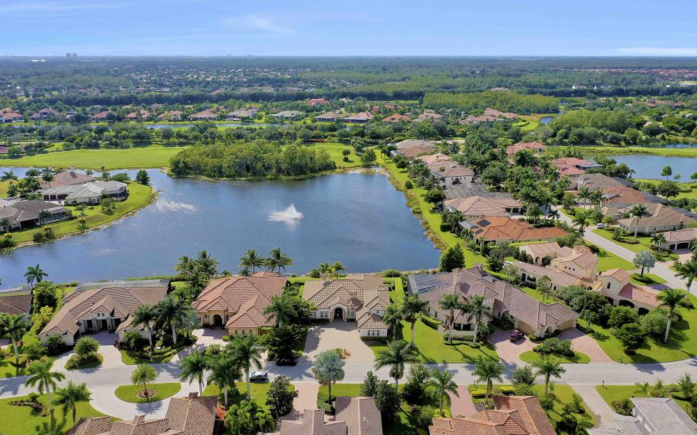 9558 Via Lago Way, Fort Myers - Luxury Home For Sale 896515513