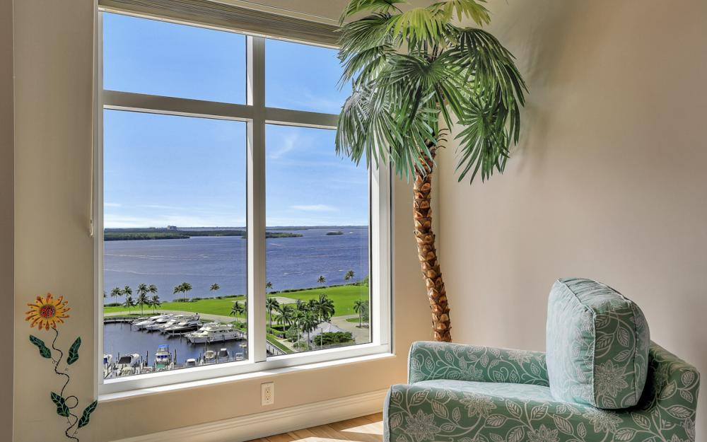 6021 Silver King Blvd # 1102, Cape Coral - Luxury Condo For Sale 604163569