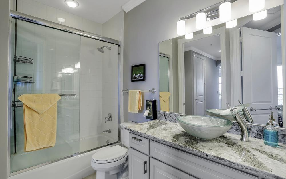 6021 Silver King Blvd # 1102, Cape Coral - Luxury Condo For Sale 1103187070