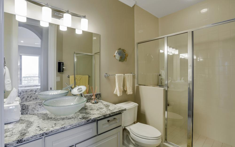 6021 Silver King Blvd # 1102, Cape Coral - Luxury Condo For Sale 1633454277