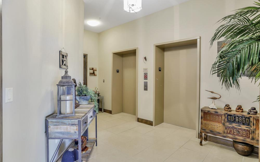 6021 Silver King Blvd # 1102, Cape Coral - Luxury Condo For Sale 501408701