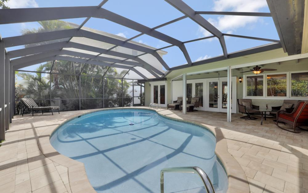 971 Mendel Ave, Marco Island - Home For Sale  1731830032