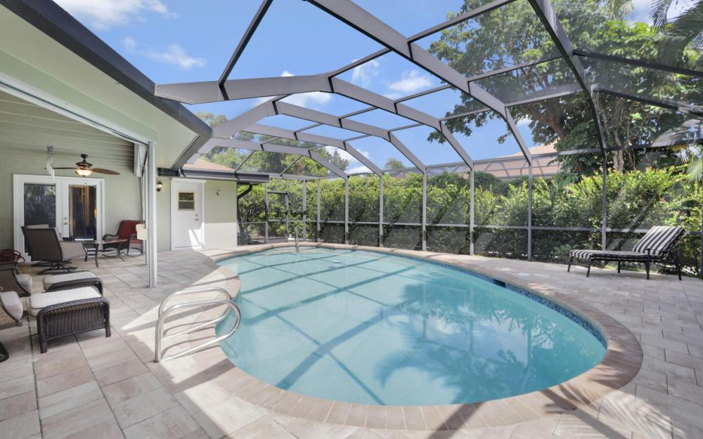 971 Mendel Ave, Marco Island - Home For Sale  1484569437