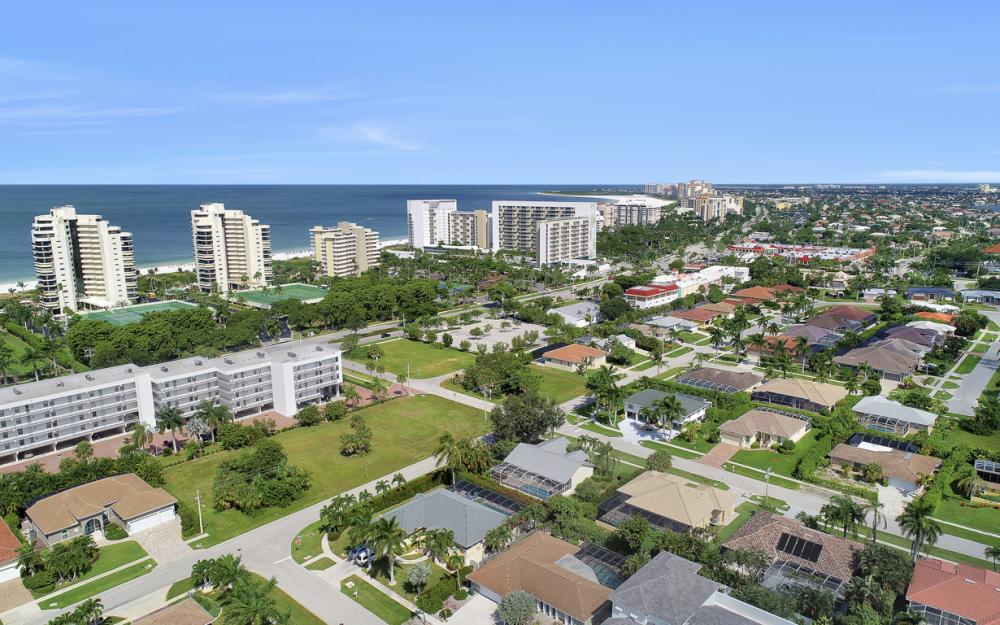 971 Mendel Ave, Marco Island - Home For Sale  1720779930
