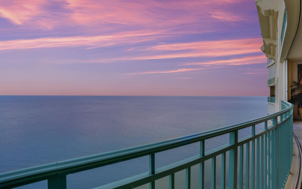 970 Cape Marco Dr #2305, Marco Island - Luxury Penthouse For Sale 437655570