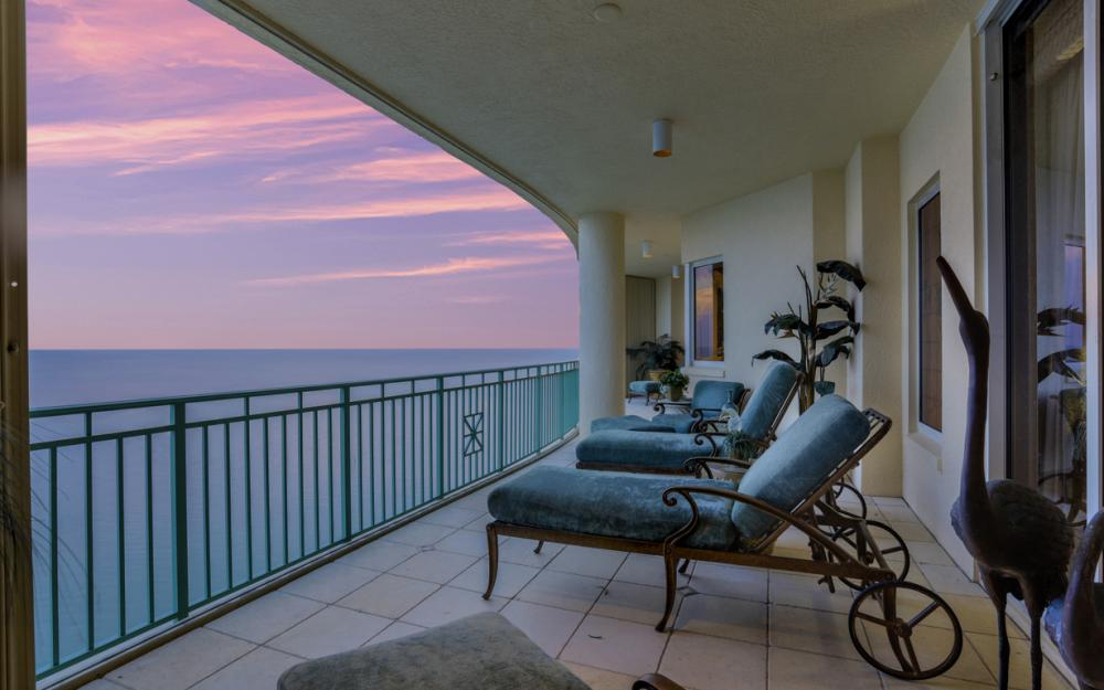 970 Cape Marco Dr #2305, Marco Island - Luxury Penthouse For Sale 1355291632