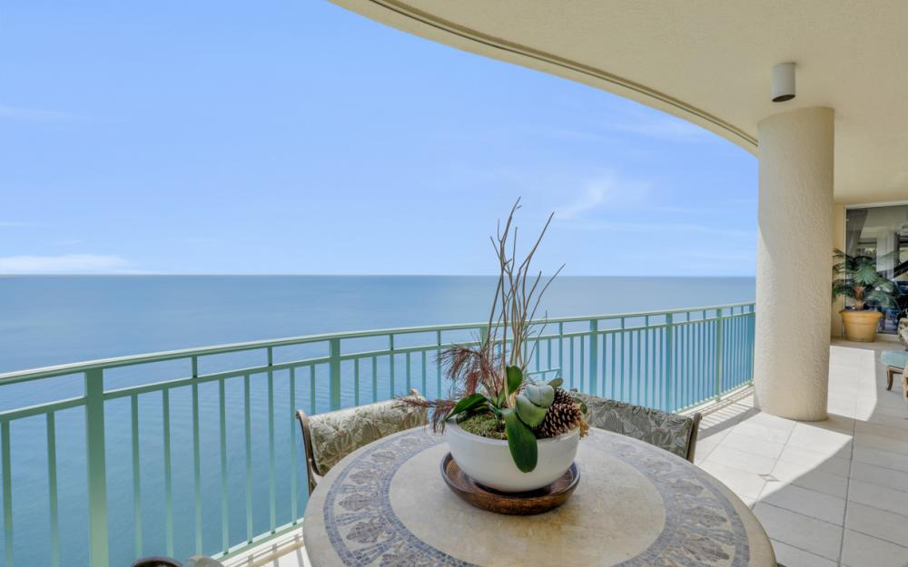 970 Cape Marco Dr #2305, Marco Island - Luxury Penthouse For Sale 1223416721
