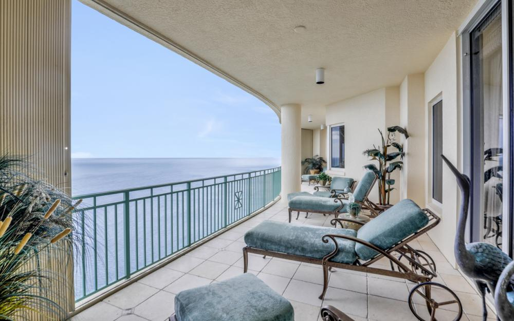 970 Cape Marco Dr #2305, Marco Island - Luxury Penthouse For Sale 2089904806