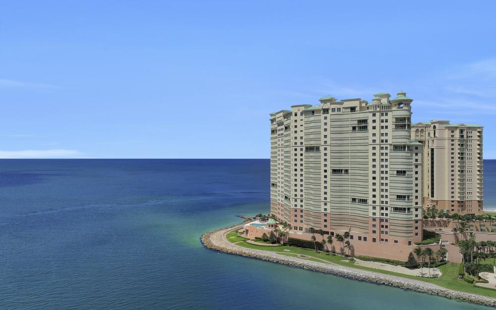 970 Cape Marco Dr #2305, Marco Island - Luxury Penthouse For Sale 1571856180