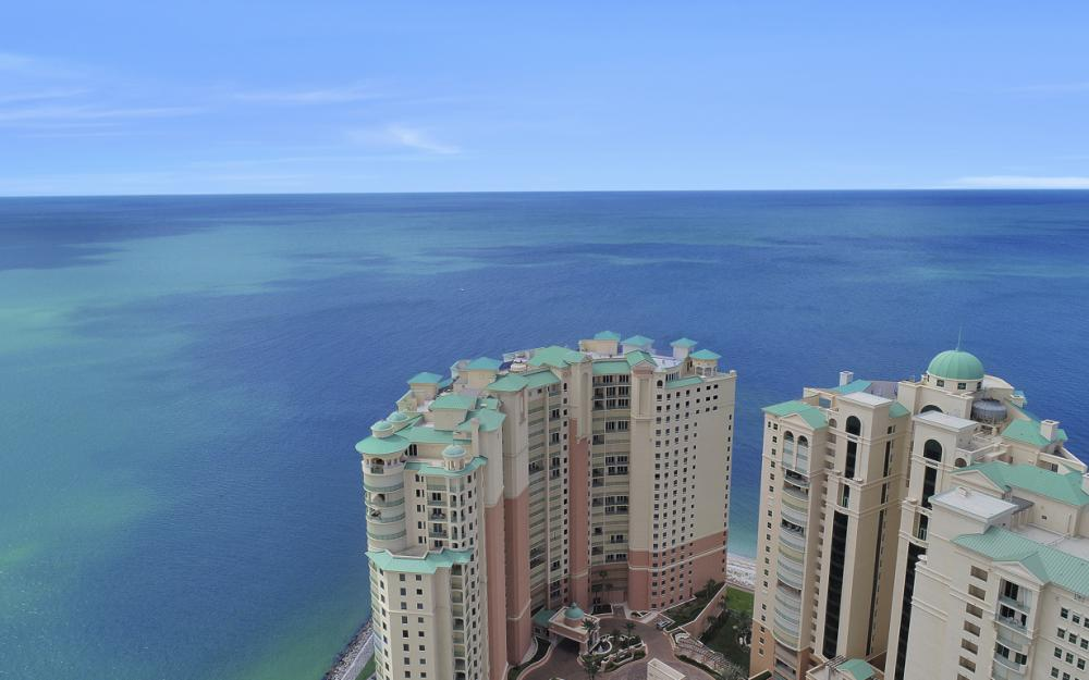 970 Cape Marco Dr #2305, Marco Island - Luxury Penthouse For Sale 459999948