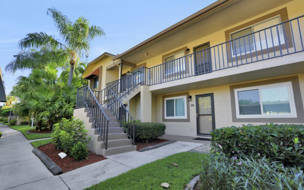 13090 Cross Creek Court #210, Fort Myers - Condo For Sale 646869371