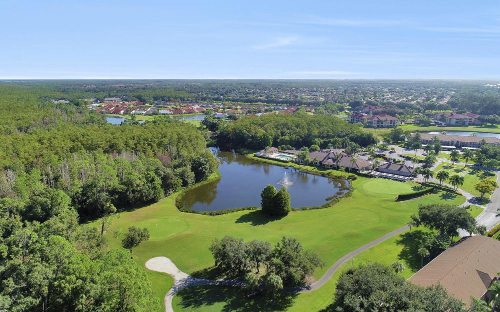13090 Cross Creek Court #210, Fort Myers - Condo For Sale 1119784492