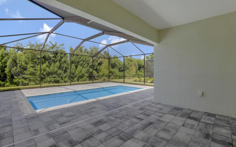 1179 S Town and River Dr, Fort Myers - Home For Sale 1353960961