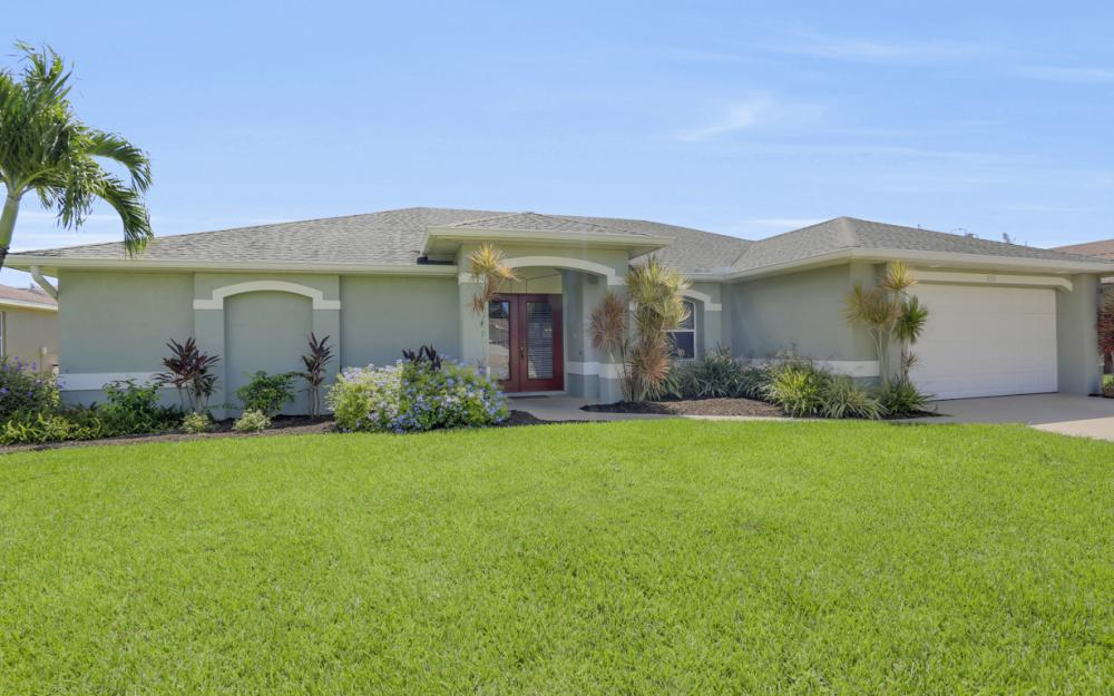 1310 SW 34th Ter, Cape Coral - Home For Sale 723659378
