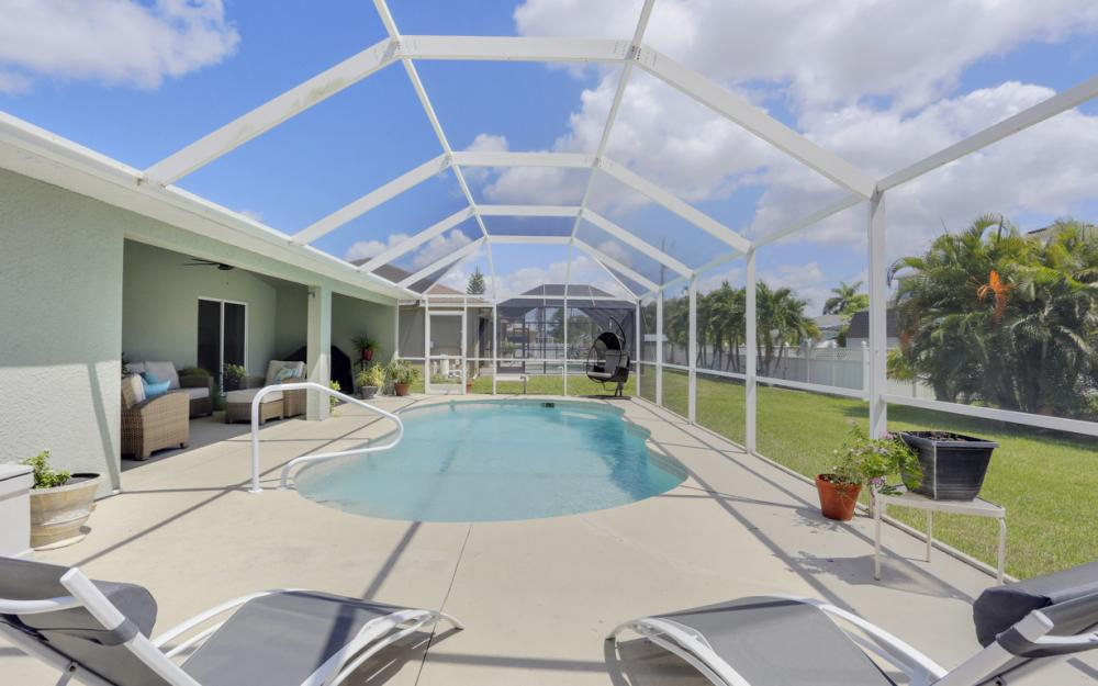1310 SW 34th Ter, Cape Coral - Home For Sale 757779800