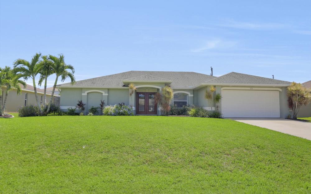 1310 SW 34th Ter, Cape Coral - Home For Sale 1384399999