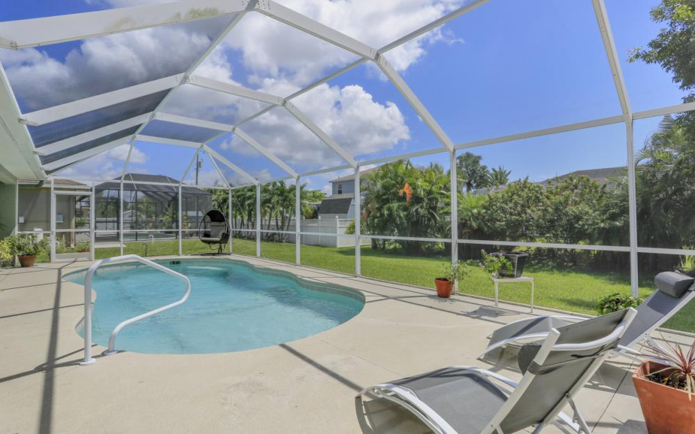 1310 SW 34th Ter, Cape Coral - Home For Sale 2123564999