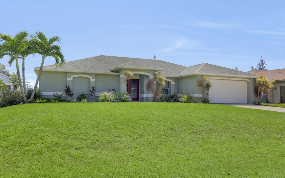 1310 SW 34th Ter, Cape Coral - Home For Sale 1650150375