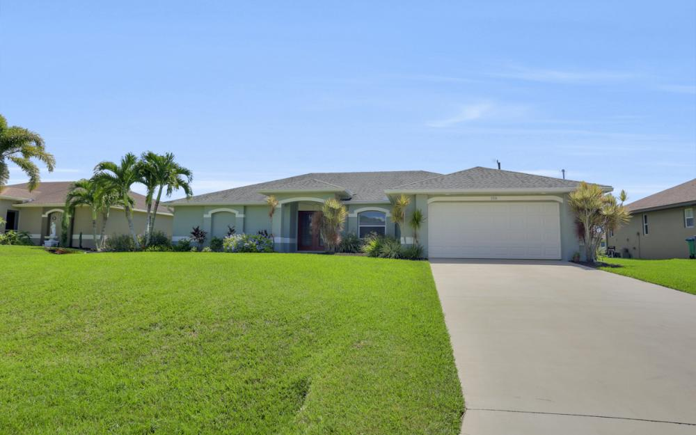1310 SW 34th Ter, Cape Coral - Home For Sale 432276886
