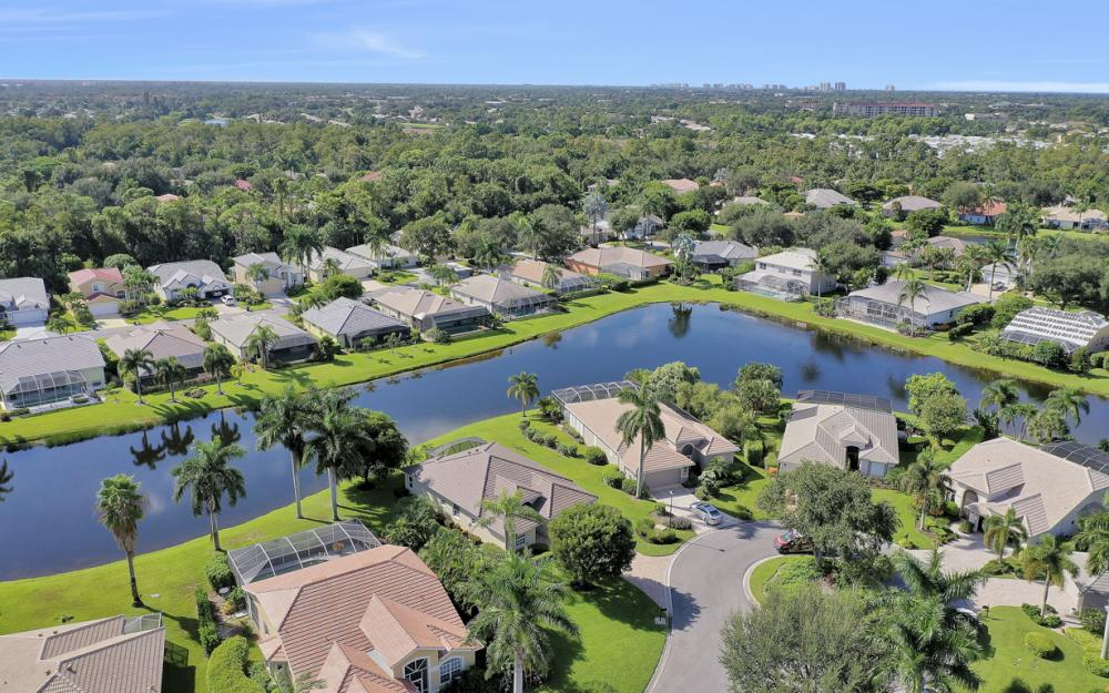 25530 Inlet Way Ct, Bonita Springs - Home For Sale 146035864