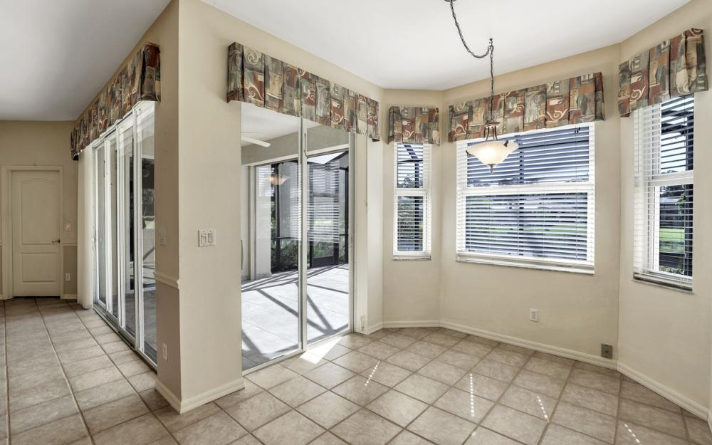 25530 Inlet Way Ct, Bonita Springs - Home For Sale 2051664972