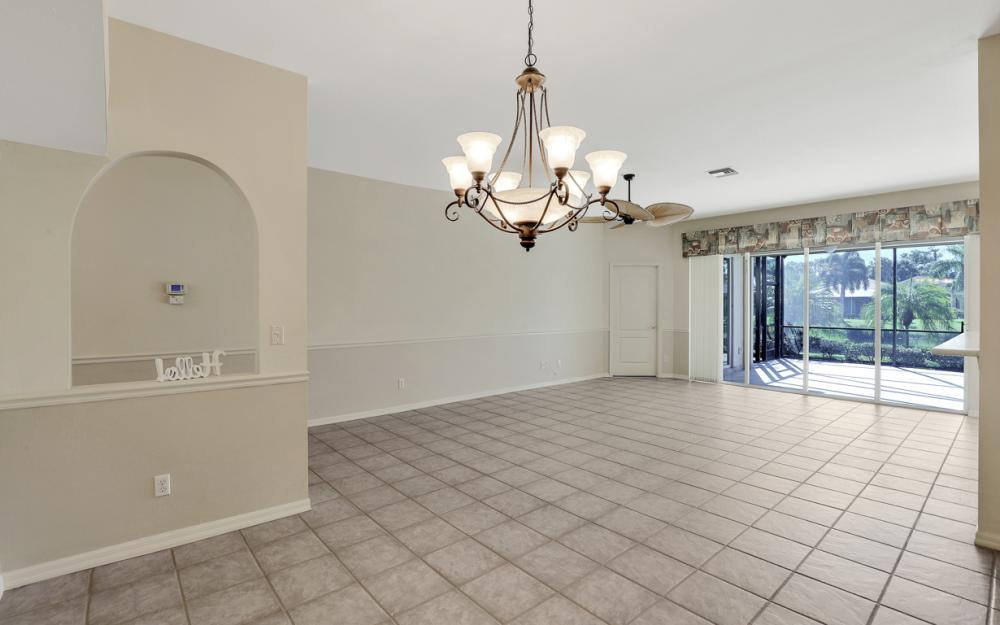 25530 Inlet Way Ct, Bonita Springs - Home For Sale 659053806