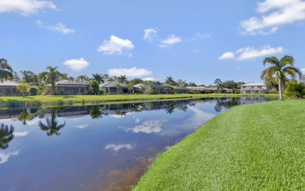 25530 Inlet Way Ct, Bonita Springs - Home For Sale 1684609087