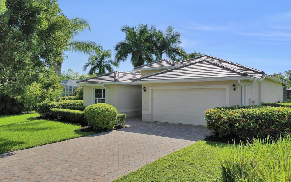 25530 Inlet Way Ct, Bonita Springs - Home For Sale 710713974