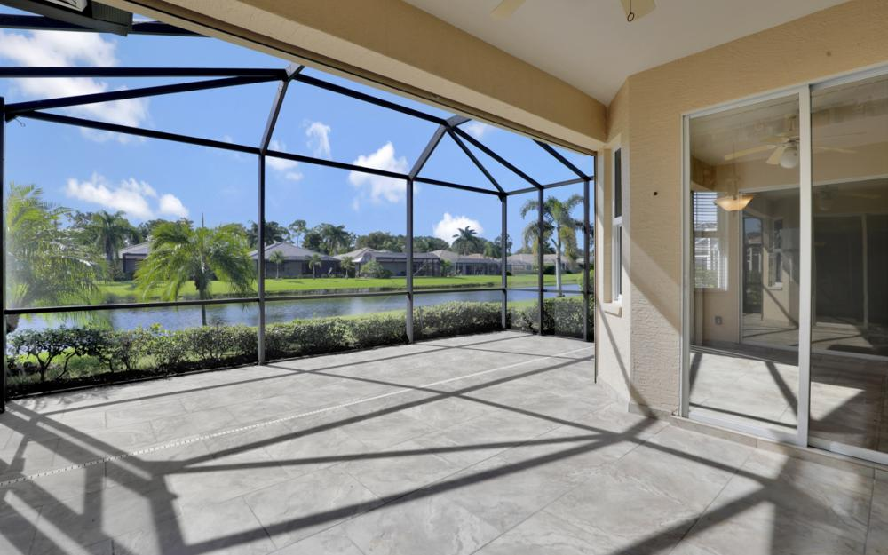 25530 Inlet Way Ct, Bonita Springs - Home For Sale 899831391