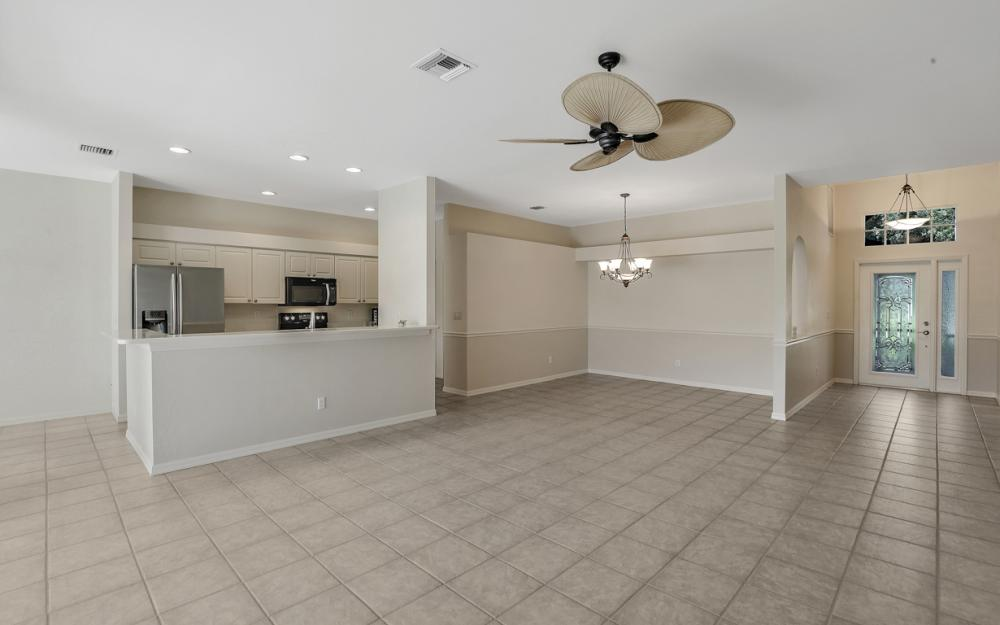 25530 Inlet Way Ct, Bonita Springs - Home For Sale 497778960