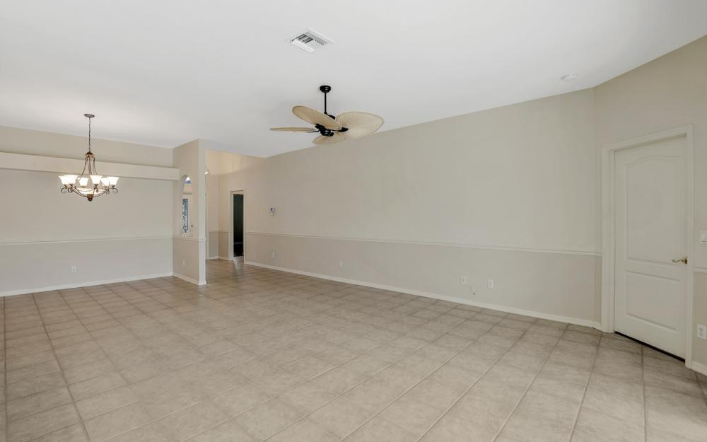 25530 Inlet Way Ct, Bonita Springs - Home For Sale 356144290