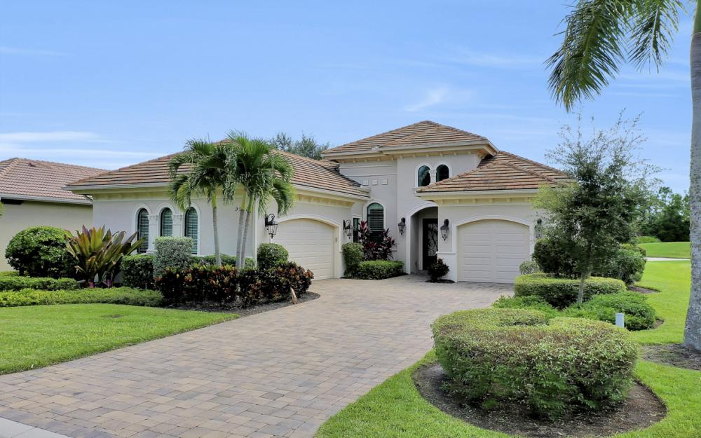 9501 Monteverdi Way, Fort Myers - Home For Sale 1504907488