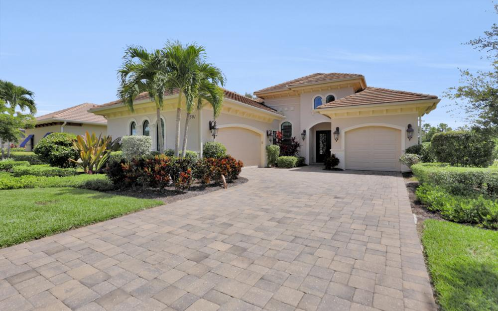 9501 Monteverdi Way, Fort Myers - Home For Sale 1687969823