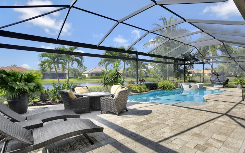9323 River Otter Dr, Fort Myers - Home For Sale 1006626518