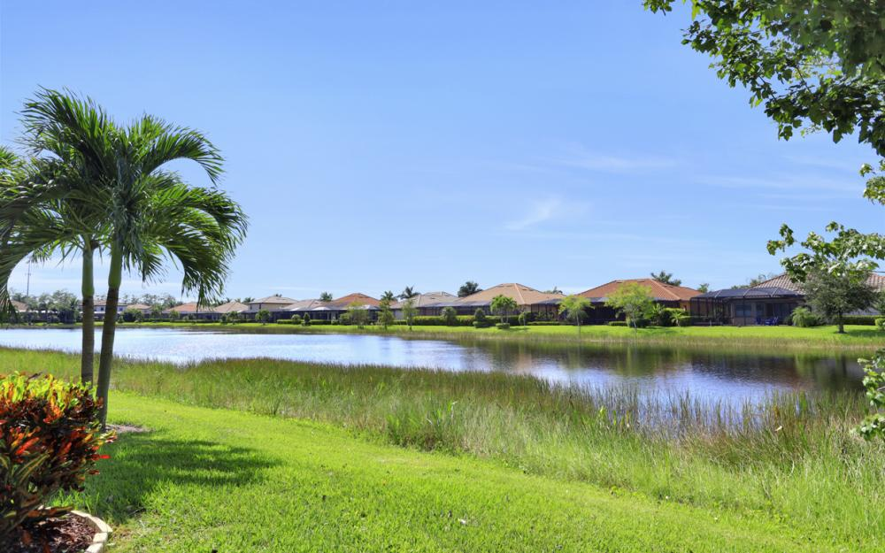 9323 River Otter Dr, Fort Myers - Home For Sale 1304299583