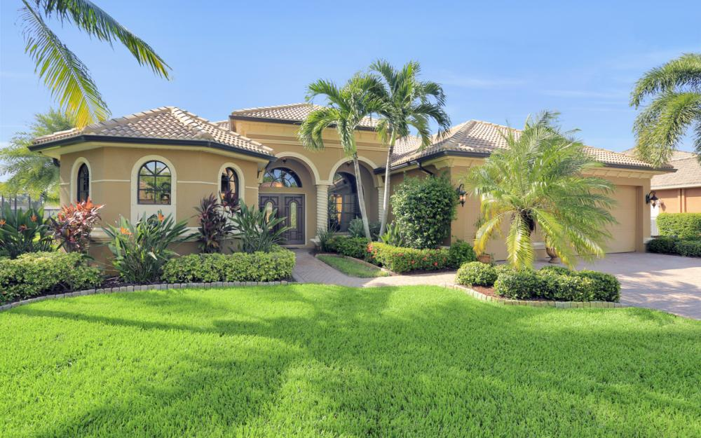 9323 River Otter Dr, Fort Myers - Home For Sale 249377110