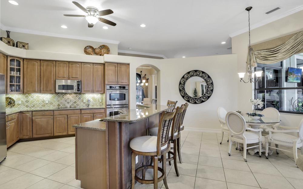 9323 River Otter Dr, Fort Myers - Home For Sale 1252927836