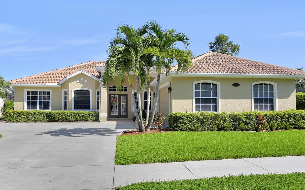 14454 Indigo Lakes Cir, Naples - Home For Sale 1942977997